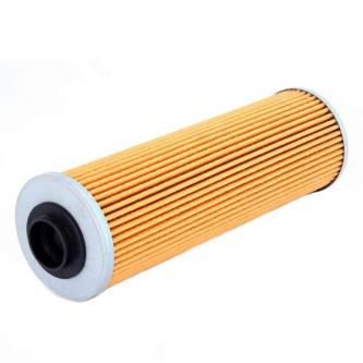 Filter cartridge fi44 h = 120mm d70